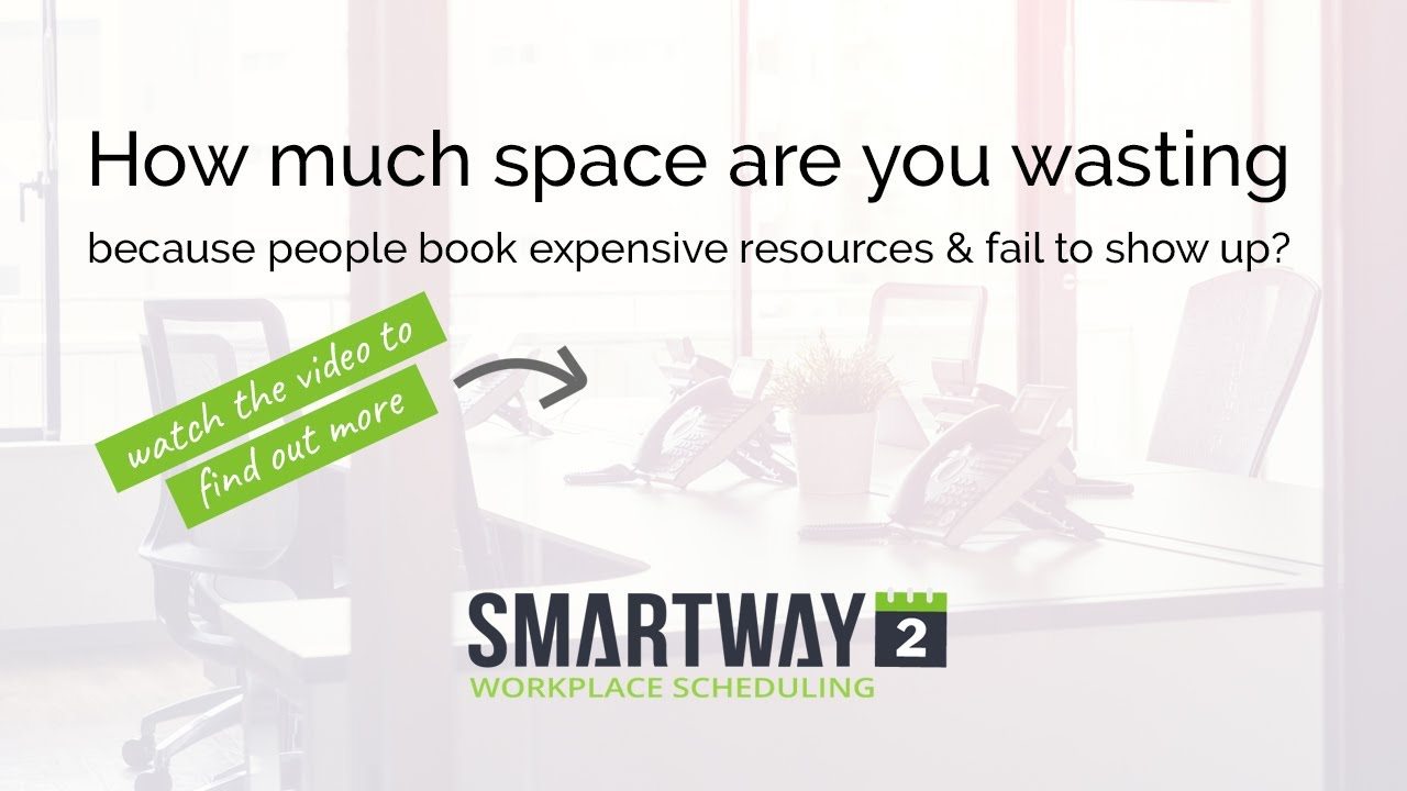 Smartway2 Reviews and Pricing - 2019
