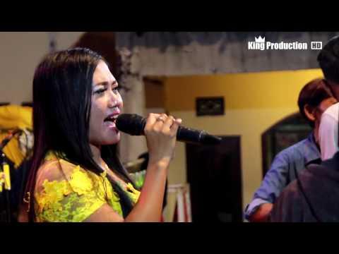 Haruskah Berakhir - Intan Erlita - Naela Nada Live Serang Babakan Cirebon