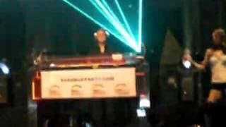Armin Van Buuren@Cowboys Dancehall 3 30 094