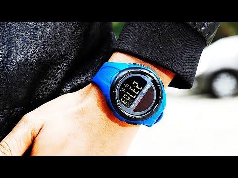 SKMEI 1488 мужские спортивные часы / SKMEI 1488 Men's Sports Watch