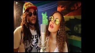 SEE YOU AGAIN penyanyi reggae tercantik di dunia