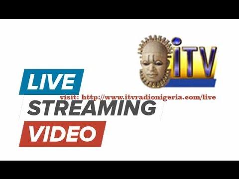 ITV Benin Live