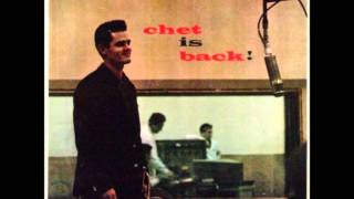 Chet Baker Sextet - Well You Needn