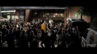 Scream 4 Trailer 2011 HD Official