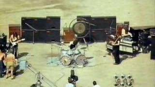 Pink Floyd - Pigs on The Wing. Complete Version