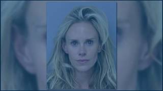 Krista Glover 911 call released following arrest for assault