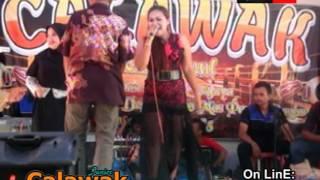 Gambar cover calawak  Helo Dangdut  Voc Cucu