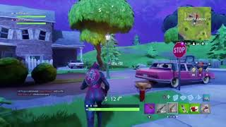 10 EPIC PORT A FORT BASE!   Fortnite Funny Fails and WTF Moments! #164 Daily Moments