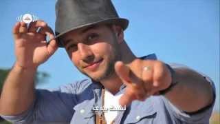 Hold my hand Maher Zain مترجم الى العربية   YouTube