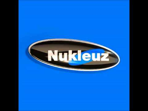 Nukleuz Classics - 2hr Classic Hard House Mix