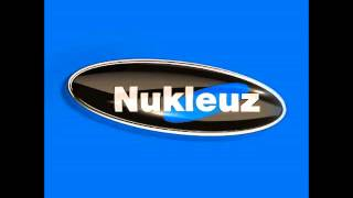 Nukleuz Classics - 2hr Classic Hard House Mix