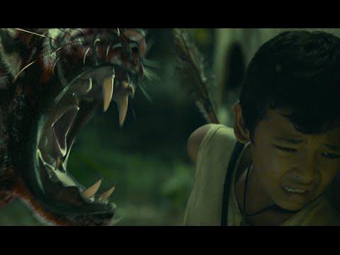 ตัวอย่างภาพยนตร์ สมิง SMING OFFICIAL TRAILER HD