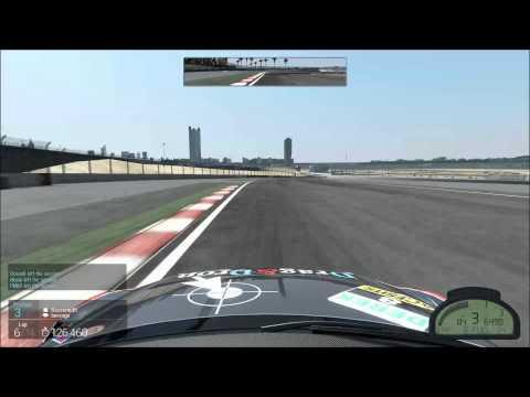 Project Cars   MP   Build 370   Asano X4   Emirates Raceway GP   17/12/2012   020