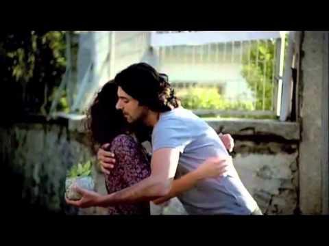 Аси / Асі / Asi Все серии (2007) смотреть онлайн турецкий