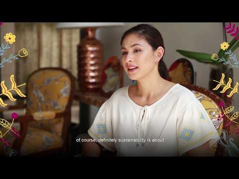 Bayo Stories - Kylie Misa