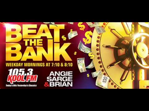 Beat The Banker
