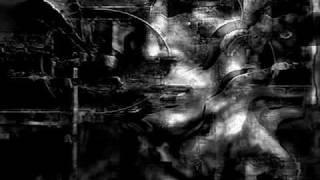 ▓▓ atomine elektrine - hesperia fossae ▓▓