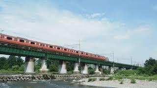 2019.9 中央線快速電車 1083T  E233系0代 トタT24編成(中央線開業130周年記念ラッピング)