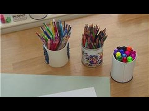 Art Therapy Activities : Art Therapy for Mental Health Problems in Children