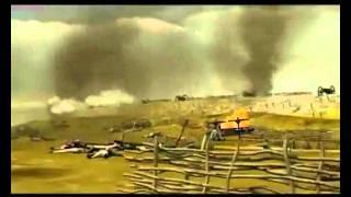 НАШЕСТВИЕ (Отечественная война 1812 года)