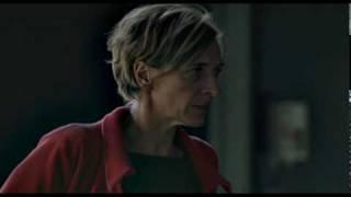 Claire Denis / Vers Mathilde (2005) / TRAILER