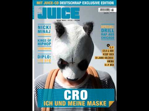Antihelden feat. Headtrick & Mortis One - WTF (JUICE Exclusive)