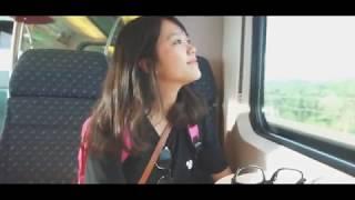 MALAYSIA TRIP - Hương Trà goes to Malaysia