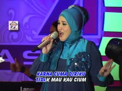 Evie Tamala - Lho Kok Marah (Official Music Video)