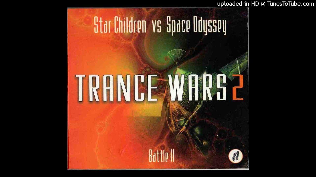 2001 A Space Odyssey Porn Video 02.star children - animal porno - youtube