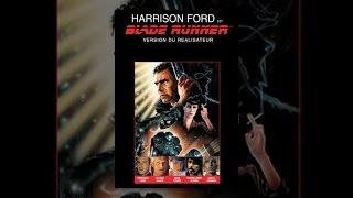 Blade Runner (1982 - Version du Réalisateur) (VF)