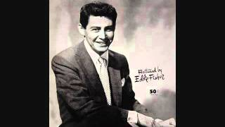 Eddie Fisher - No Other One (1956)
