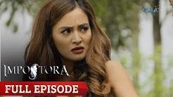 Impostora   Full Episode 14
