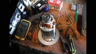 видео ремонт электростанций