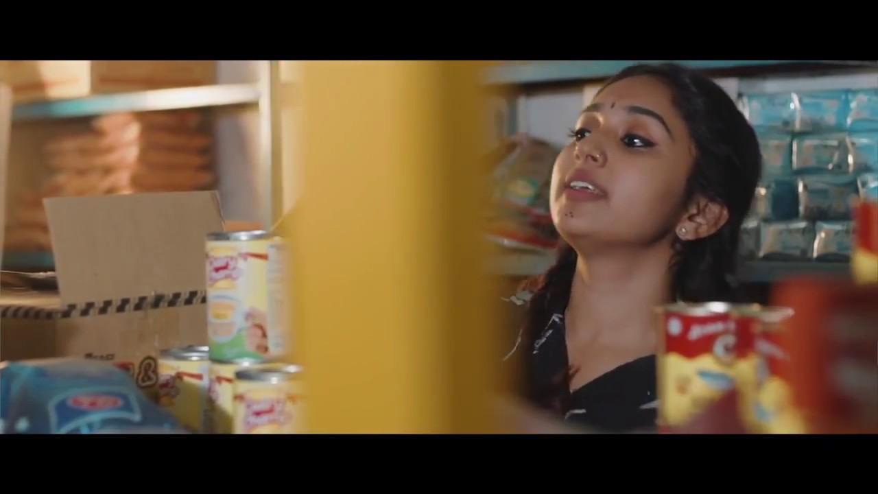 Whatsapp Status Video Song Tamil-En Pulle Kannama Album