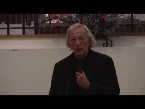 John Pilger   After the Murdoch Scandal   Reclaim the Media 1of 2