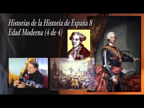 breve-historia-de-españa-8---edad-moderna-(4-de-4)-actualizado.-la-llegada-de-los-borbones.