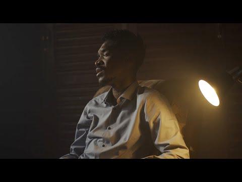 A Pass - Nkwagala (Official Music Video)