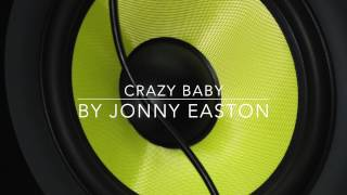 Crazy Baby - Royalty Free Music