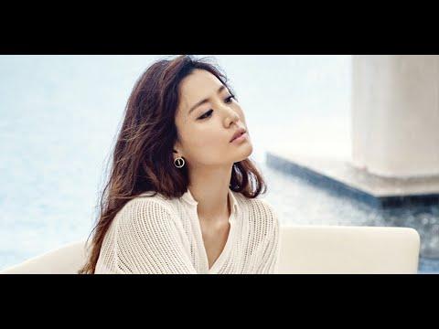 korean actress dating hollywood actor