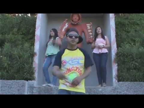 Chiquita Mamá - Tony Mendoza   VIDEO OFFICIAL  