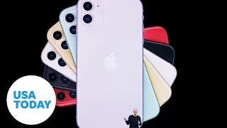 apple-iphone-11-pro-latest-ipads-apple-watches-revealed-usa-today