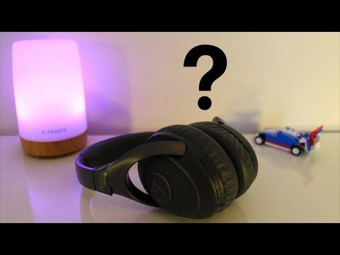 Teufel MUTE BT Review: Best Headphones Under £200/$250?