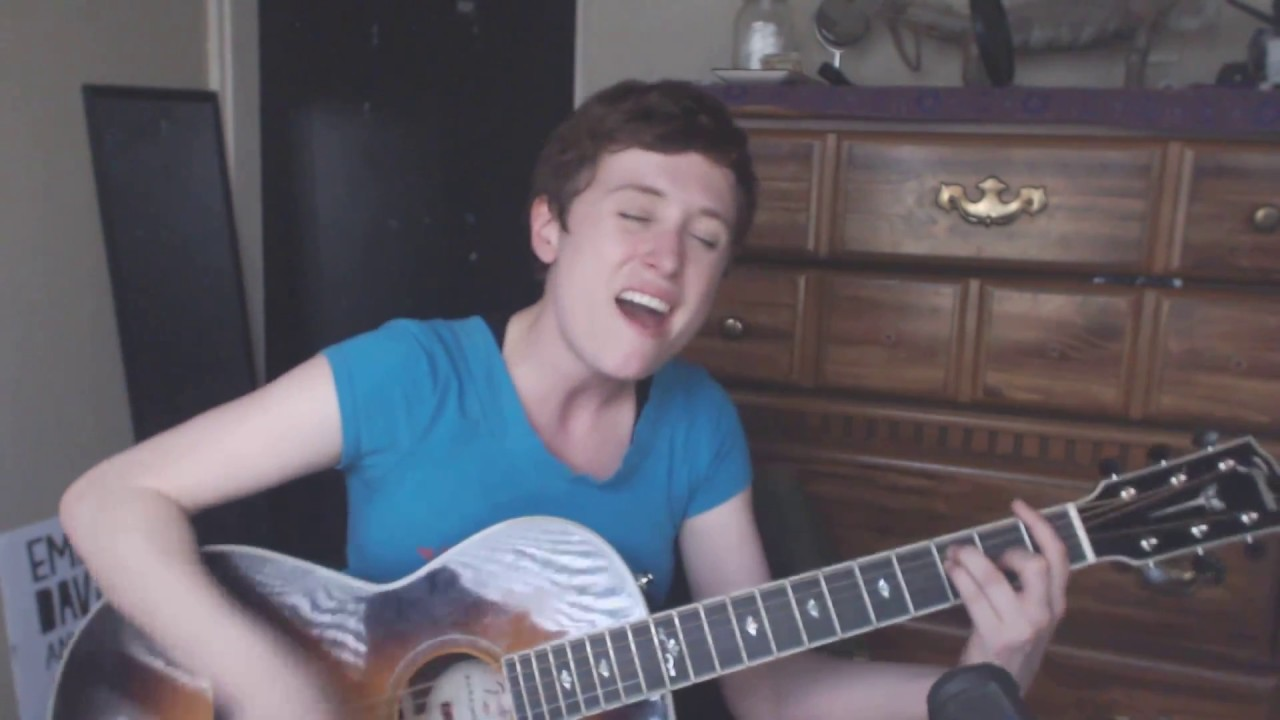 bad-religion-all-there-is-acoustic-cover-by-emily-davis-emily-davis