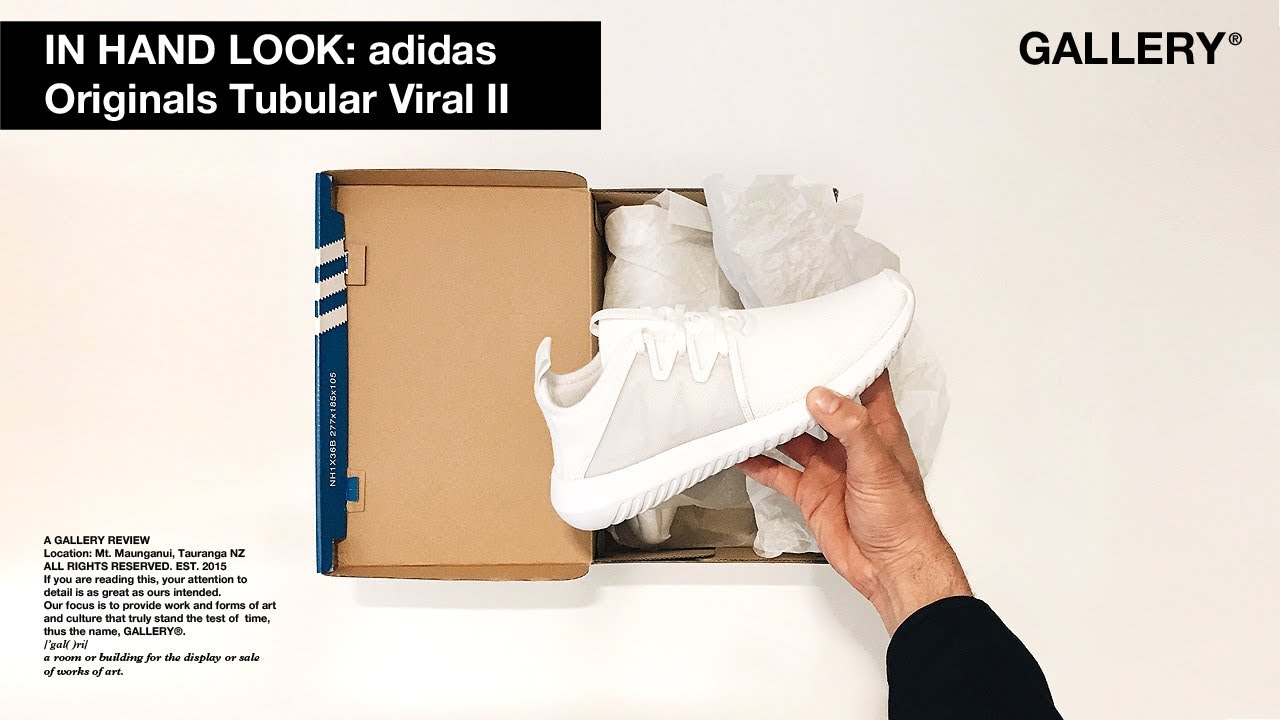 adidas originals white tubular viral sneakers Cheap Adidas Shoes Sale