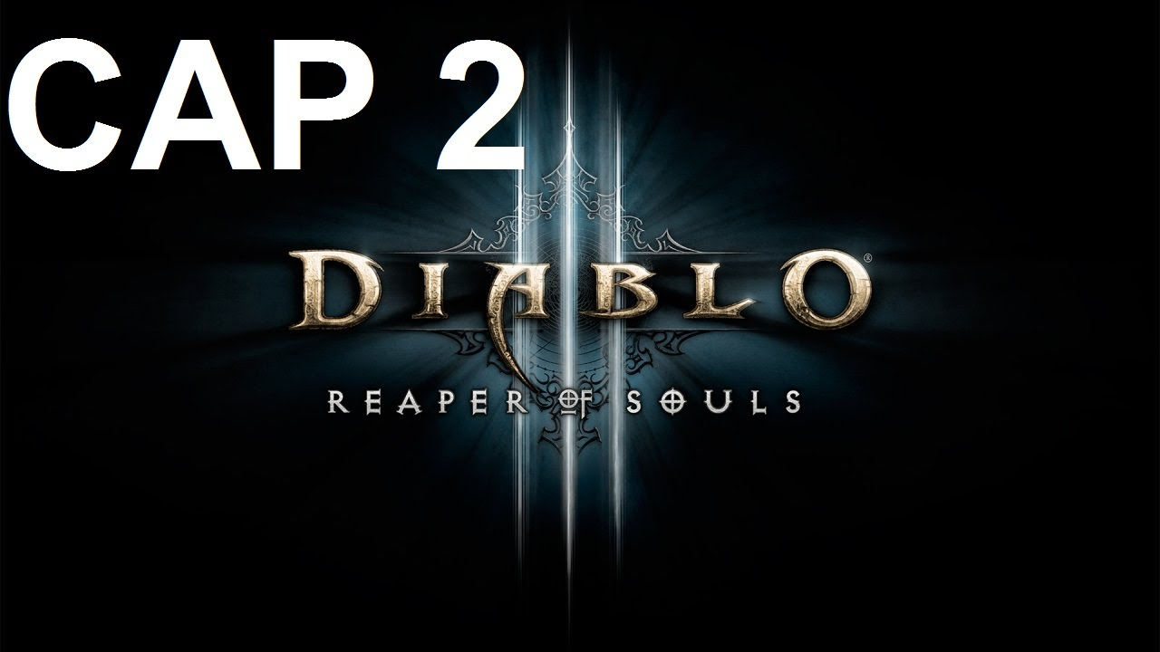 how to get wings diablo 3 reaper of souls ps4