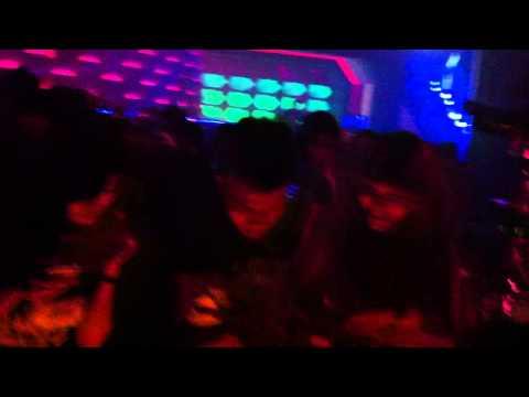 Spa Nightclub Long Island East Meadow