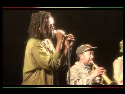 Download Lucky Dube Truth In The World