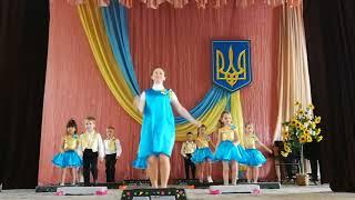 ДАРУЄМО ГАРНИЙ НАСТРІЙ)))))