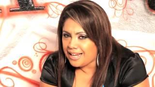 Veronica Bolaños  Solo por tu Amor  Tribal 2012