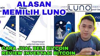 valuta kereskedelmi bitcoin indonézia cryptocurrency exchange